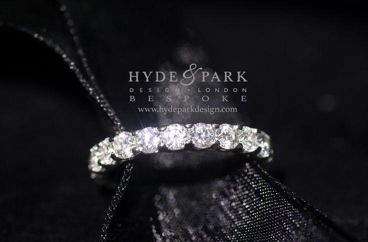 Hyde Park Design Com