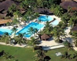 Tivoli Eco Resort Praia do Forte