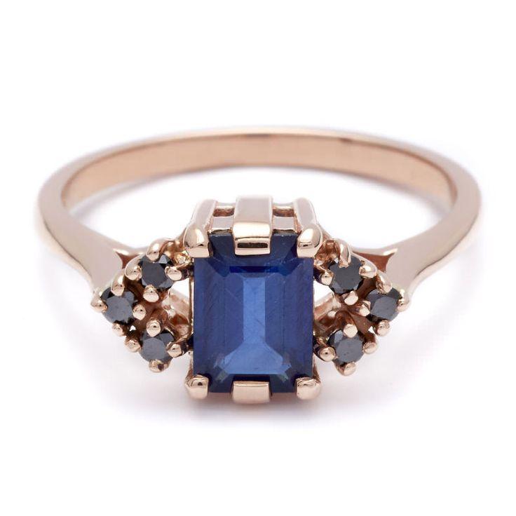 """Você vai dizer """"sim"""" para estes 55 deslumbrantes anéis de noivado"""