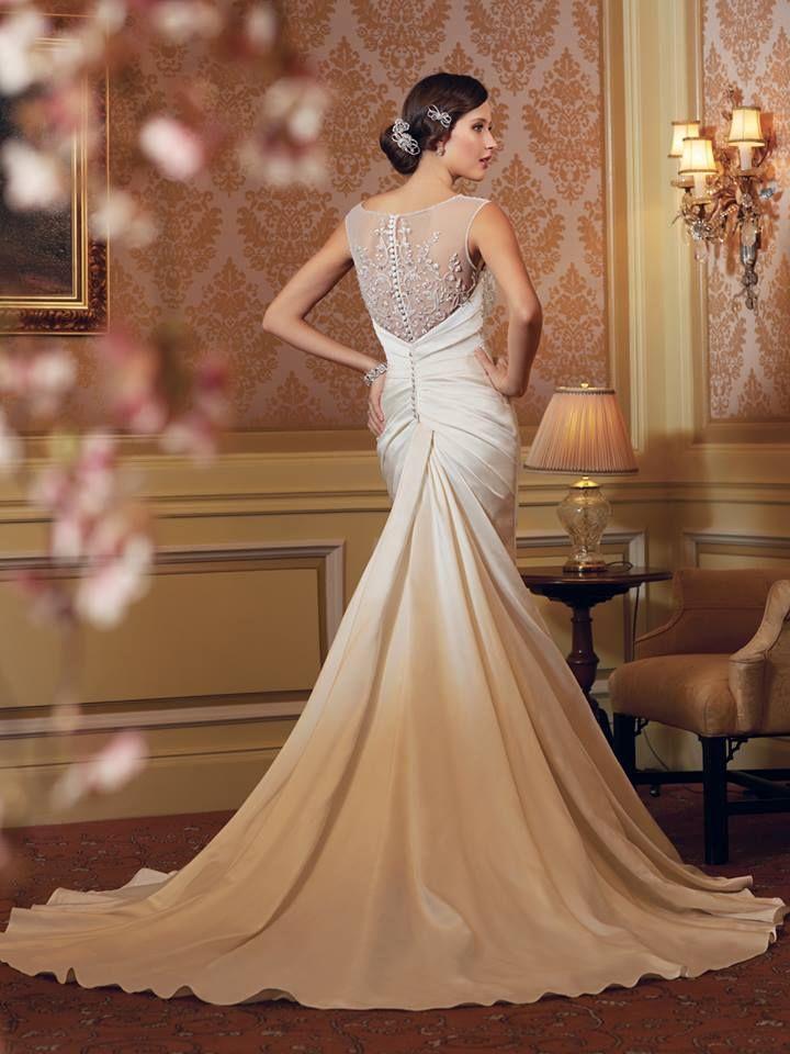 25 best ideas about best wedding dress designers on pinterest blush wedding gown colours best wedding dresses and best gown design