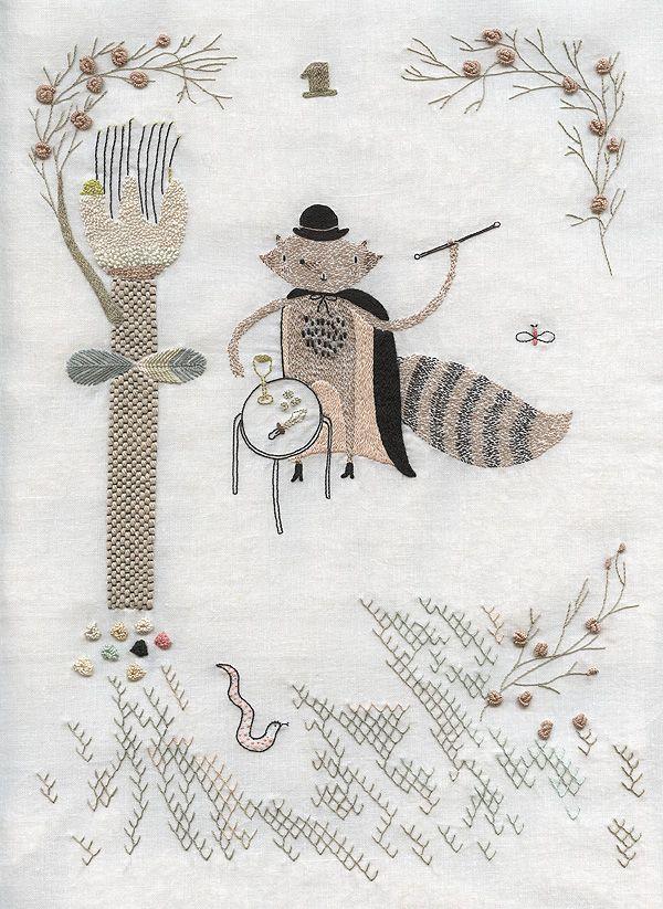 Miga de Pan | modern handmade for babies, kids and home. | Page 2