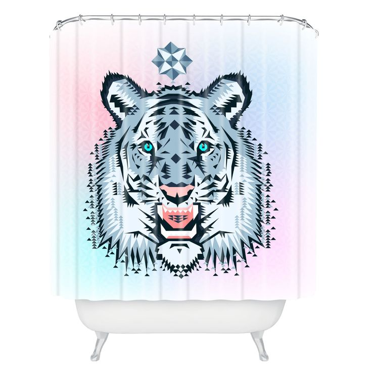 25 Best Ideas About Snow Tiger On Pinterest