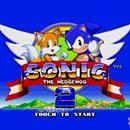 Sonic 2 ya se puede descargar gratis en el Google Play Store – APK  Pocos personajes han sido tan emblemáticos en el mundo de los videojuegos como Sonic, el puercoespín azul de SEGA que se llevó más de una década peleándose con Mario para llegar a ser el preferido de millones de niños y adolescentes. Hoy se cumplen 25 años del lanzamiento de uno de sus juegos más…