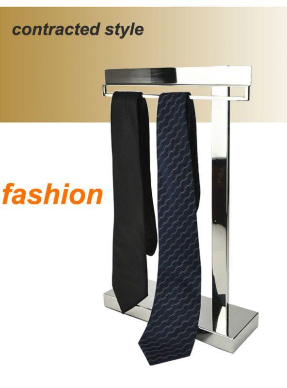 Best Design Porte Cravate Images On Pinterest Ties Doors And - Porte cravate
