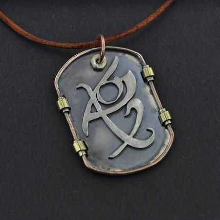the mortal instrument jewelry | the mortal instruments runes jewelry image search results