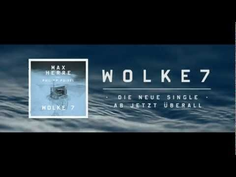 Max Herre feat. Philipp Poisel - Wolke 7 (Trailer)
