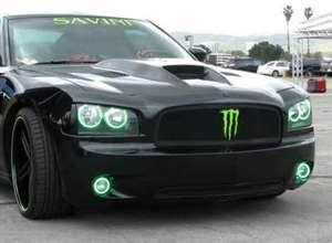 matte green dodge charger - Bing Images | Everything Dodge Charger