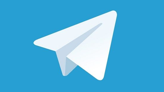 Telegram App Lost from App Store, Why?   DetikApps