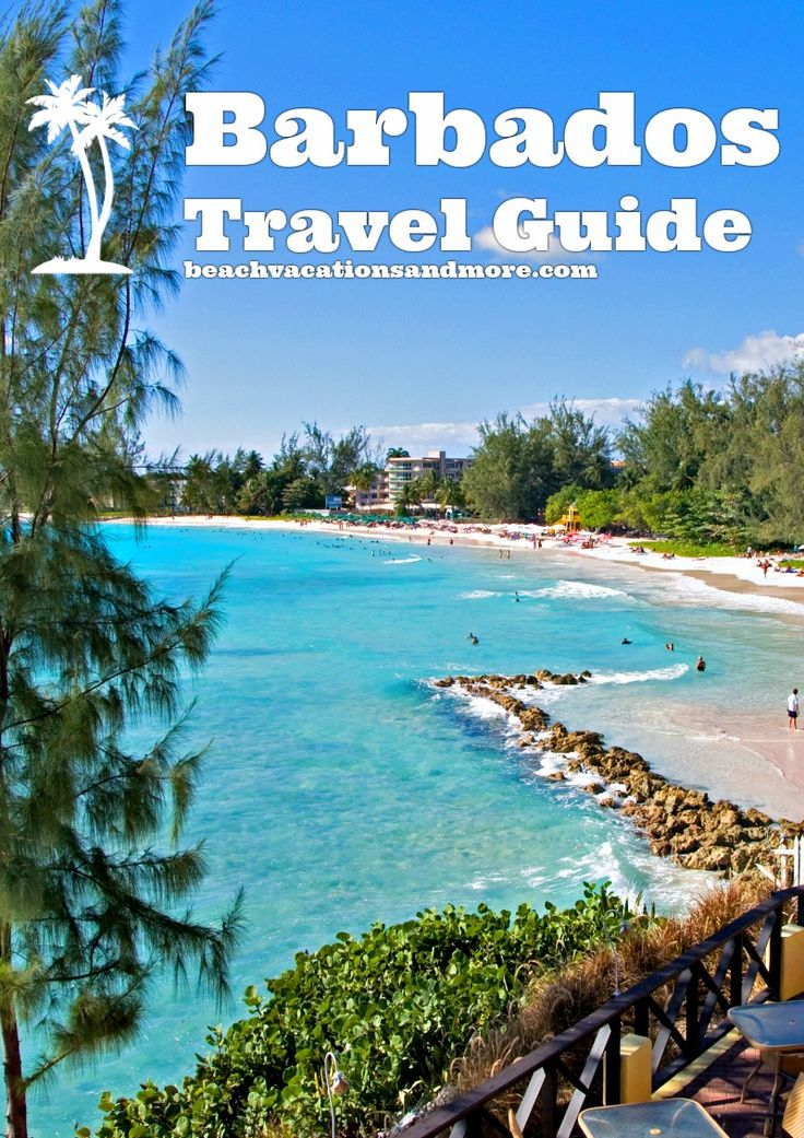 Barbados travel guidewhere is the island, best time to travel, money and tipping, weather information, public transport and more travel tips