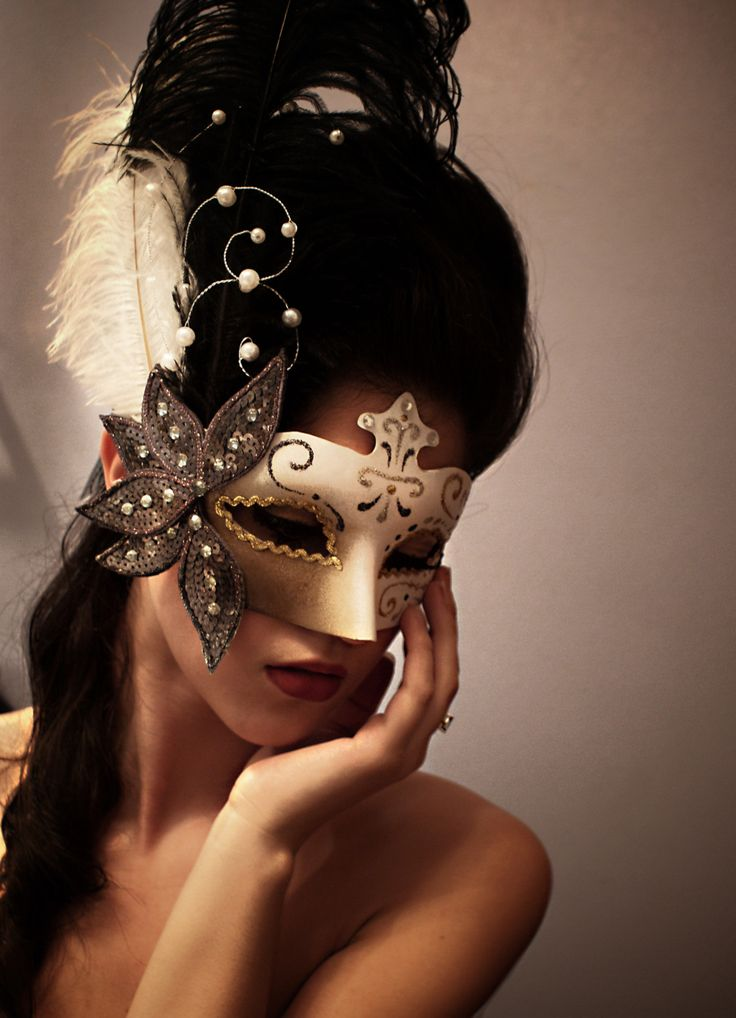 736 x 1018 jpeg 80kB, 1000+ images about Masquerade party on Pinterest ...