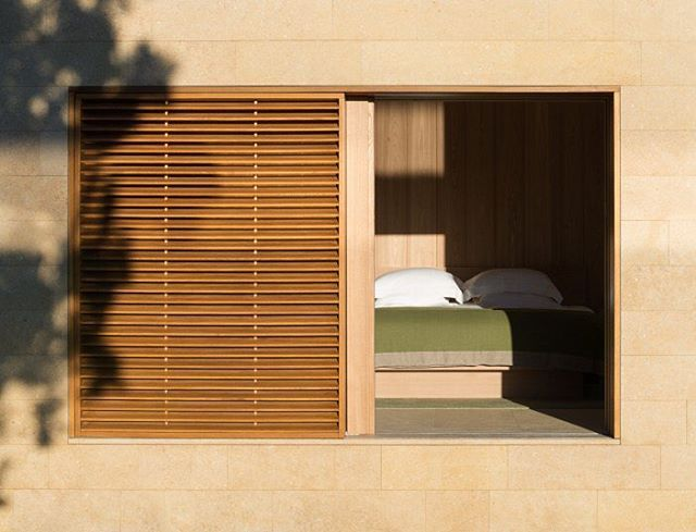 St Tropez Houses, Provence, France by @johnpawson. Seen more images on #roomonfire.net.