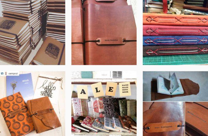 Craftivism: l'esempio di Tarlen Handayani in Indonesia