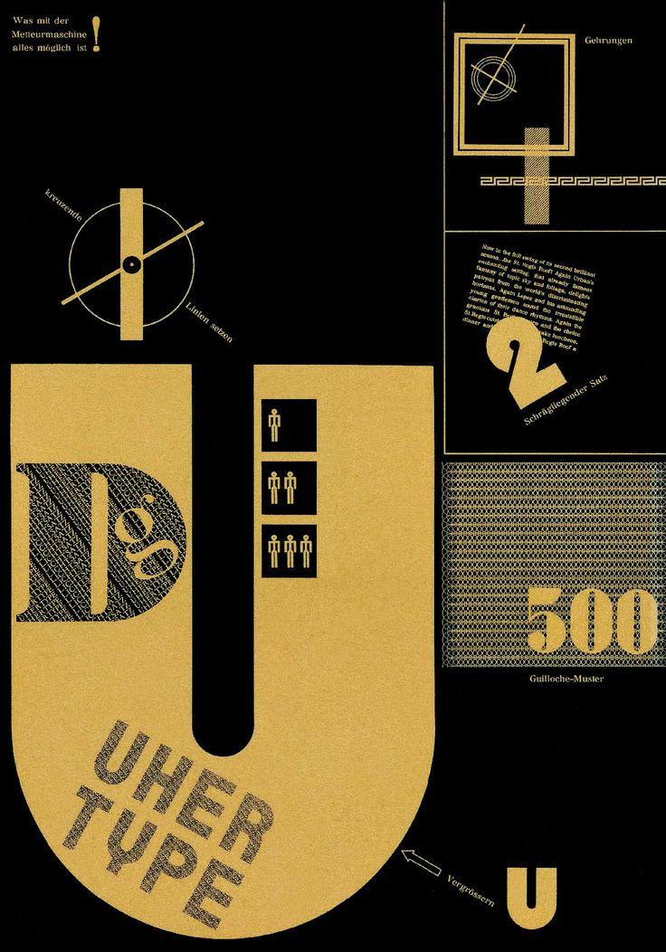 19 best Joust Schmidt images on Pinterest | Schmidt, Bauhaus and ...