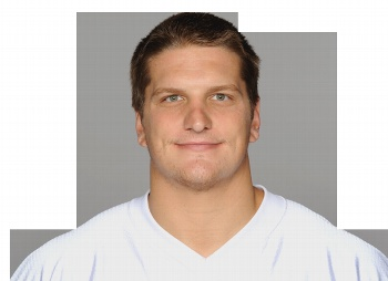 Jake Long Stats, News, Videos, Highlights, Pictures, Bio - Miami Dolphins - ESPN