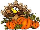 turkeyScrapbook