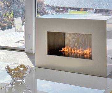 65 best spark fires images on pinterest contemporary fireplaces