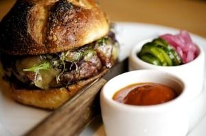 Best burgers in Portland, OR