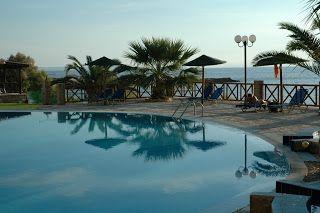 NINIMEMORY: Zakynthos řecky italsky Zante je řecký ostrov