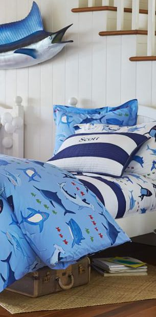shark bedroom decor 290 best images about boys bedrooms boys bedding amp room 13143
