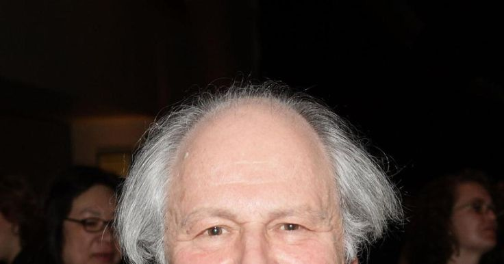 """Theater veteran David Margulies, who starred in """"Ghostbusters,"""" is dead at 78."""