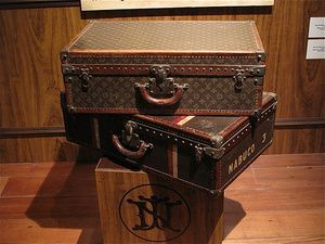 たくさんの衣類もスッキリ! 旅行に役立つ「スーツケース」のパッキング術