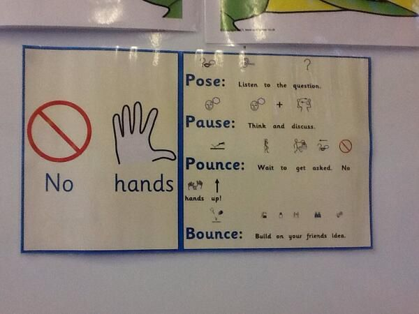 Effective Use of Pause Procedure to Enhance Student Engagement and Learning
