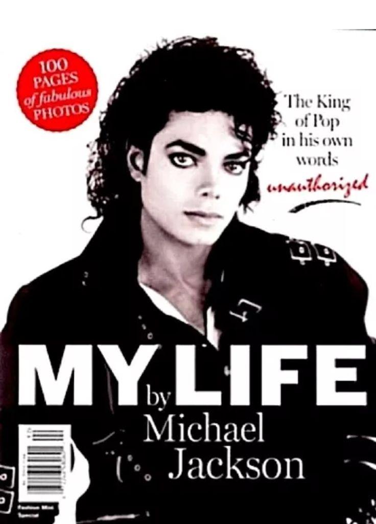 Pin By Snow777 Ariana On Screenshots Michael Jackson Books Michael Jackson Michael Jackson Magazine