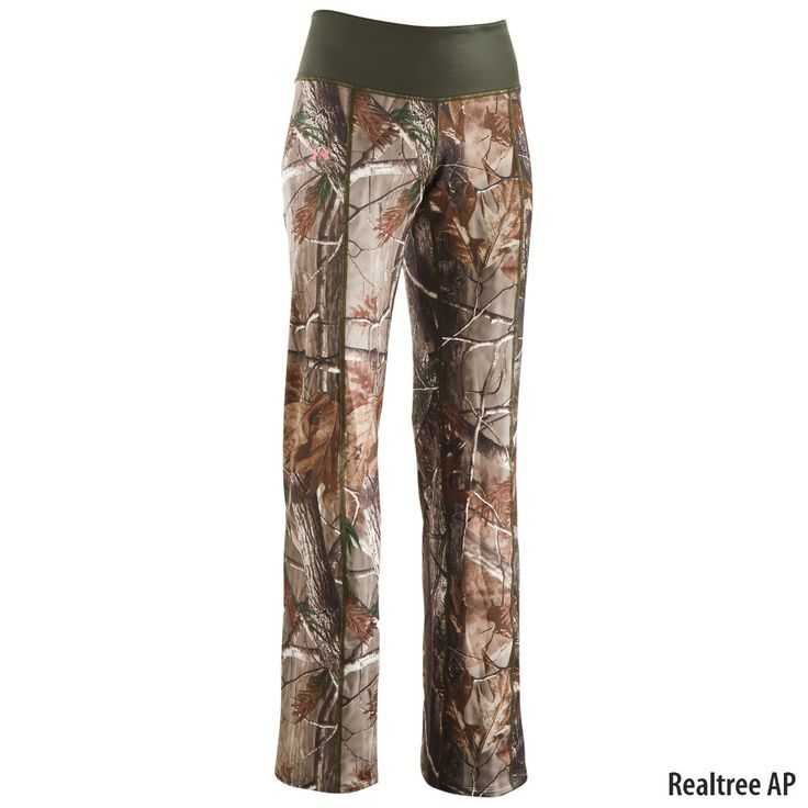 1000 ideas about under armour camo on pinterest women 39 s for Gander mountain fish finders