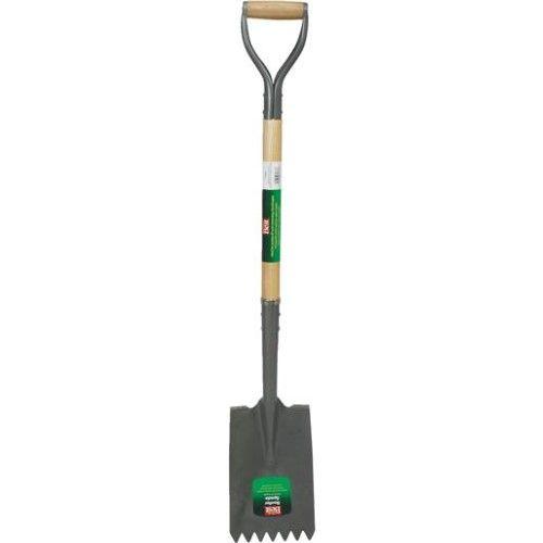 D Hdl Roofer Spade Yn F2 1 1y Silver Roofer Spade Shovel Spade