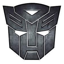 Transformers Template ~ Free Stuff