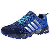 Explorando por la red los mejores chollos Zapatillas de running los más vendidos.