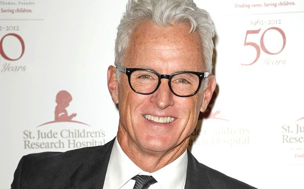 Ted 2 is quickly becoming the clown car of star-studded casting news. EWhas confirmed thatJohn Slattery will be joining thecast of Ted 2, which already...