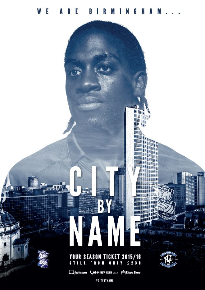 city by name 4