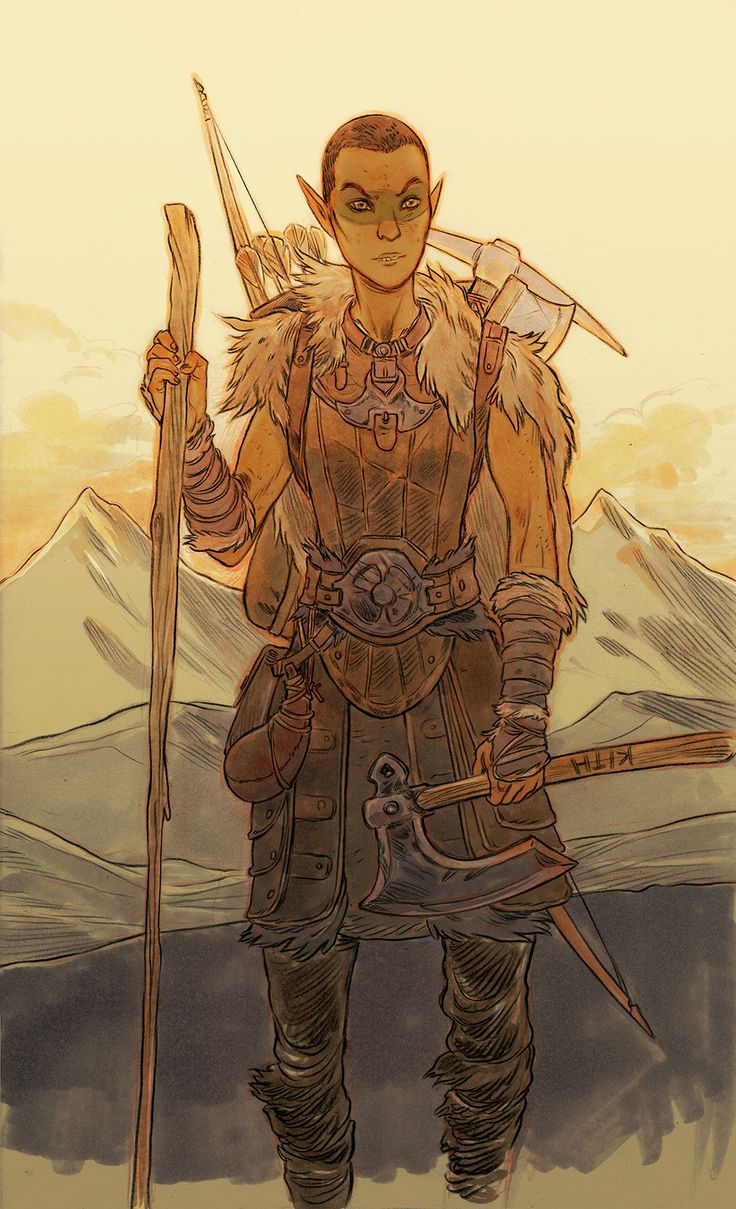 Skyrim Character Design Ideas : Best images about the elder scrolls on pinterest