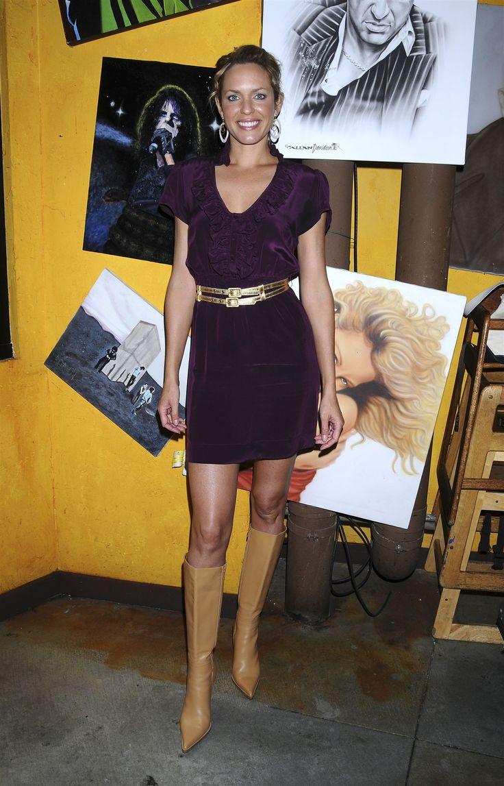 Arianne Zucker Leaving Days | Arianne Zucker Pictures Images TheCelebrityPix. Arianne Zucker Imdb ...