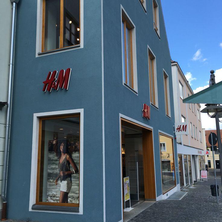 Fassadengestaltung weiß grau  Die besten 20+ Fassadenfarbe Ideen auf Pinterest | Häuser ...
