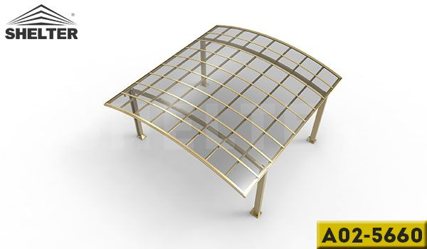 Carport For Sale Carport And Patio Cover Stock Clearance Sale Sunshield In 2020 Carports For Sale Stock Clearance Sale Aluminum Carport