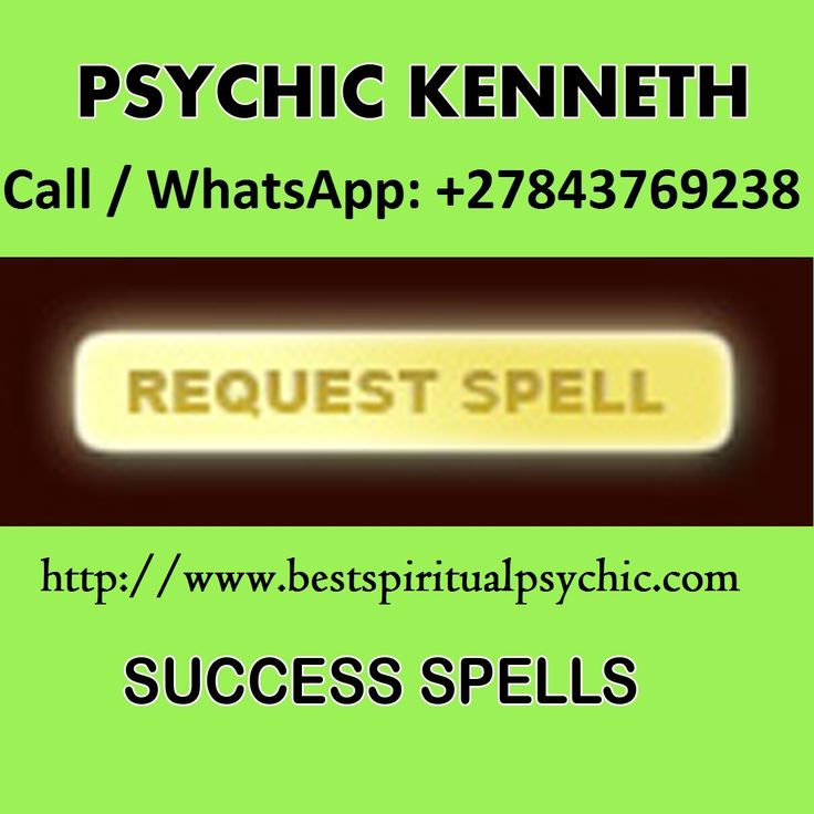Online Love Spell Witchcraft, Call, WhatsApp: +27843769238
