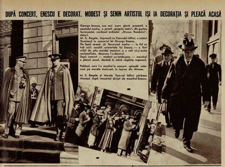 ri-nr-565-17-11-1937-detaliu-articol