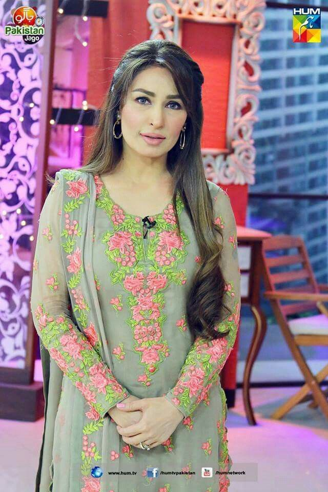 Will Khan pakistan xxx amusing