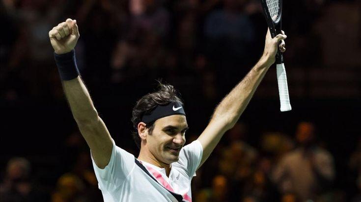 Federer barre a Dimitrov en la final de Rotterdam https://www.sport.es/es/noticias/tenis/federer-barre-dimitrov-final-rotterdam-6633015?utm_source=rss-noticias&utm_medium=feed&utm_campaign=tenis