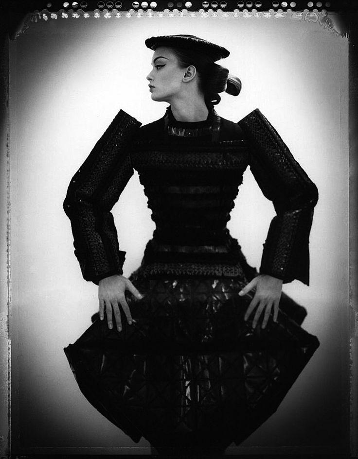 Mimi San - Dior