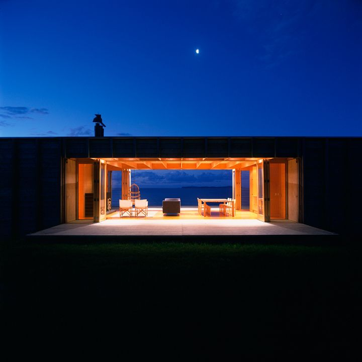 54 best Yacht Pavilion Reference images on Pinterest ...