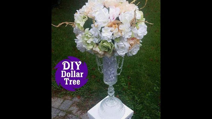 Best tall flower vases ideas on pinterest diy