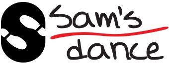Sam's Dance