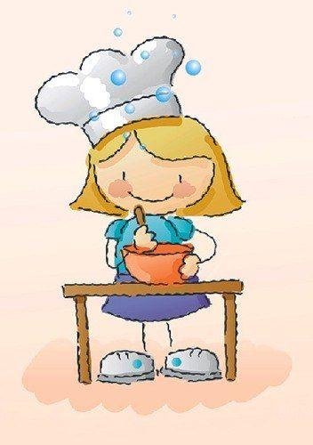 """ТЫ МЫЛОВАР ЕСЛИ:  -хочешь сбрызнуть спиртом пузырики в чае; -видишь у знакомых в ванной фабричный кусок мыла и воспринимаешь это как личное оскорбление; -перед тем как попробовать десерт, твои друзья спрашивают: """"а это точно можно есть?""""; -покупаешь пачку чипсов Pringles ради круглой тубы; Если покупая в магазине йогурт, ты смотришь, чтобы на дне баночки не стоял оттиск со сроком годности, ведь он потом отпечатается на мыле;  -за окном красивый закат и думаешь какие красители дадут такие…"""