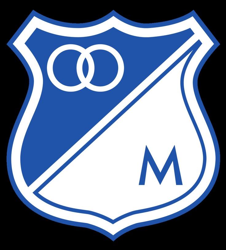 Millonarios FC - Colômbia