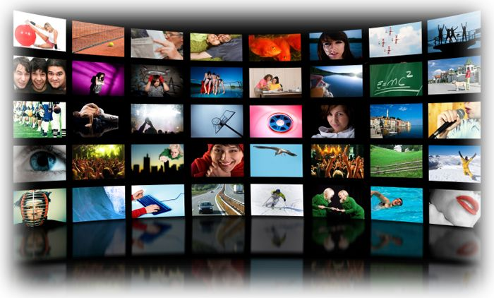 Get that competitive marketing edge! Learn how to use video in your real estate marketing propaganda. #videomarketing