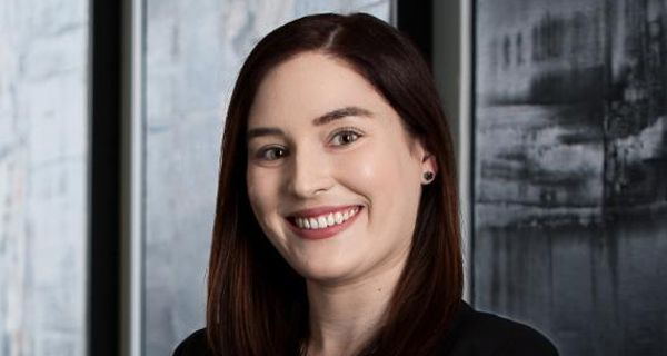 """Fennemore Craig expands environmental practice - Fennemore Craig,a leading Mountain West business law firm, announced Lauren Ferrigni has joined the Phoenix office and will practice in the firm's natural resources, energy and environmental practice. """"The firm continuously seeks to add exceptional lawyers, and we are pleased to... - http://azbigmedia.com/az-business-leaders/fennemore-craig-expands-environmental-practice-2"""