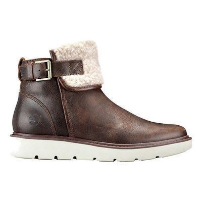 Timberland Women's Kenniston Fleece Lined Boot in Clothing, Shoes & Accessories, Women's Shoes, Boots | eBay